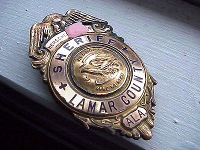 """""""God bless those in law enforcement!"""""""